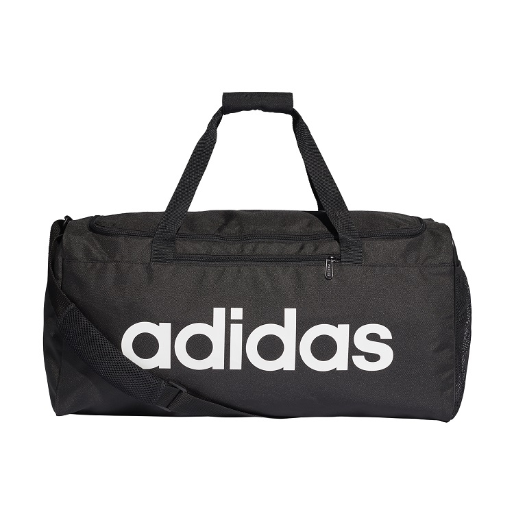 Image of   Adidas Essential Linear Sportstaske M