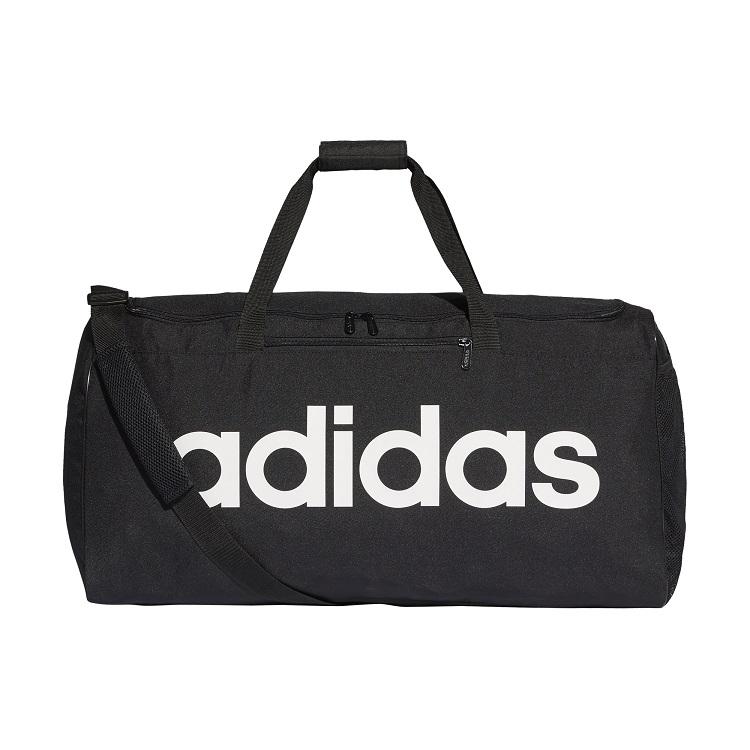 Image of   Adidas Essential Linear Sportstaske L