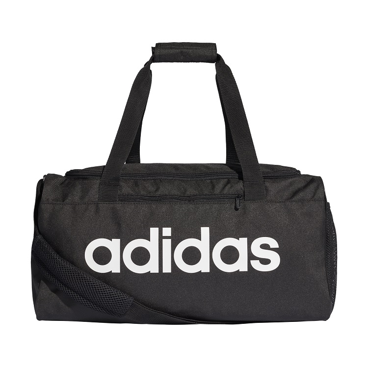 Image of   Adidas Essential Linear Sportstaske S