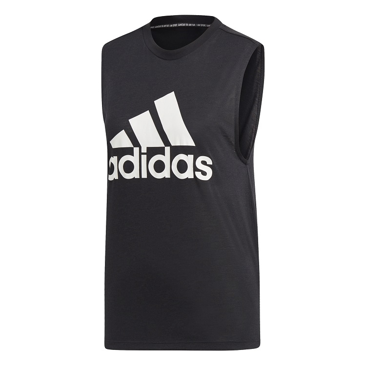 Image of Adidas Must Have Tank Top Dame