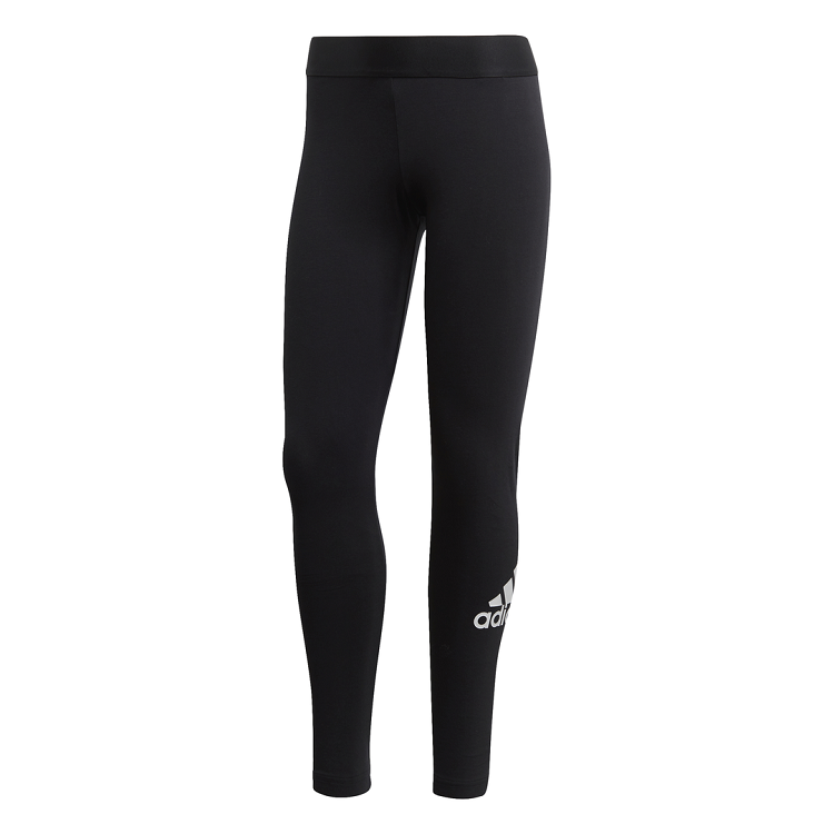 Image of   Adidas Must Have Tights Dame