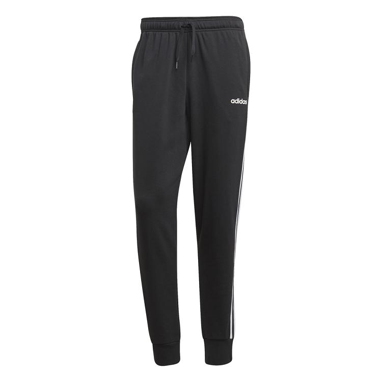 Image of   Adidas Essential 3 Stripes Træningbuks Herre