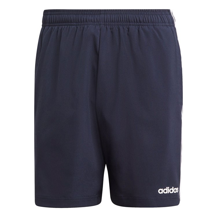 Image of   Adidas Essentials 3-Stripes Chelsea 7 Shorts Herre