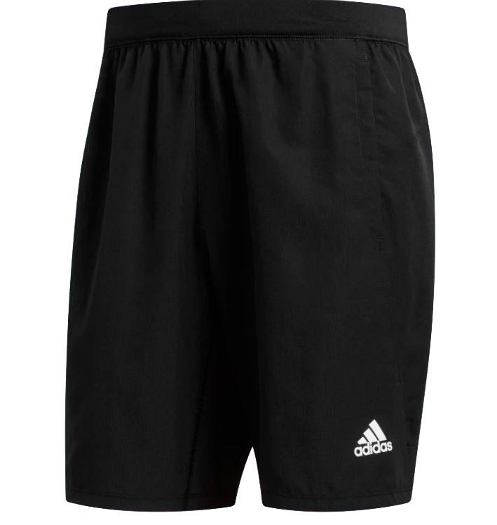 Image of   Adidas Mesh Sport Shorts Herre