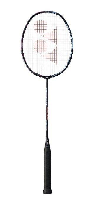 Yonex Duora 55 Jubilæum Badmintonketcher thumbnail
