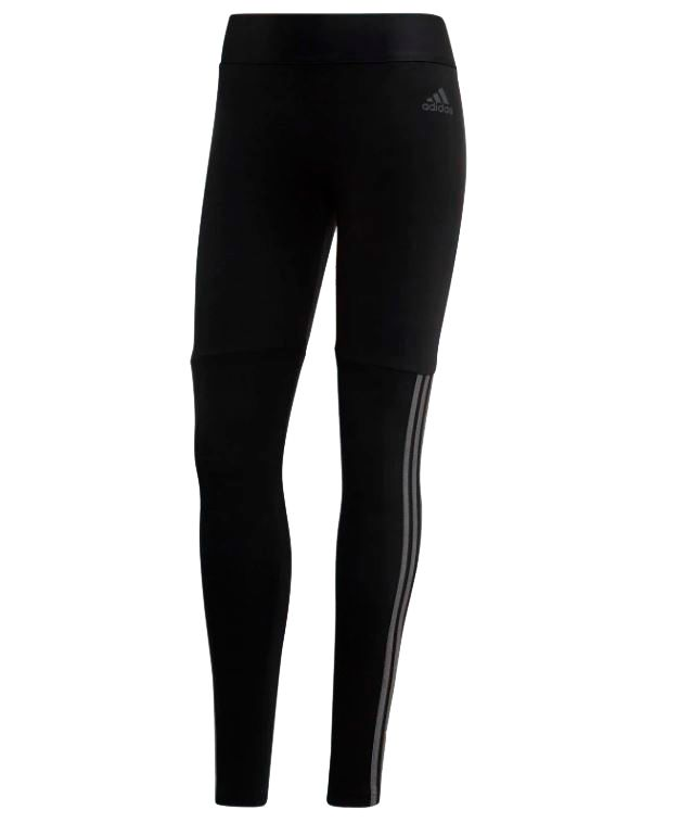 Image of   Adidas ID 3-Stripes Tights Dame