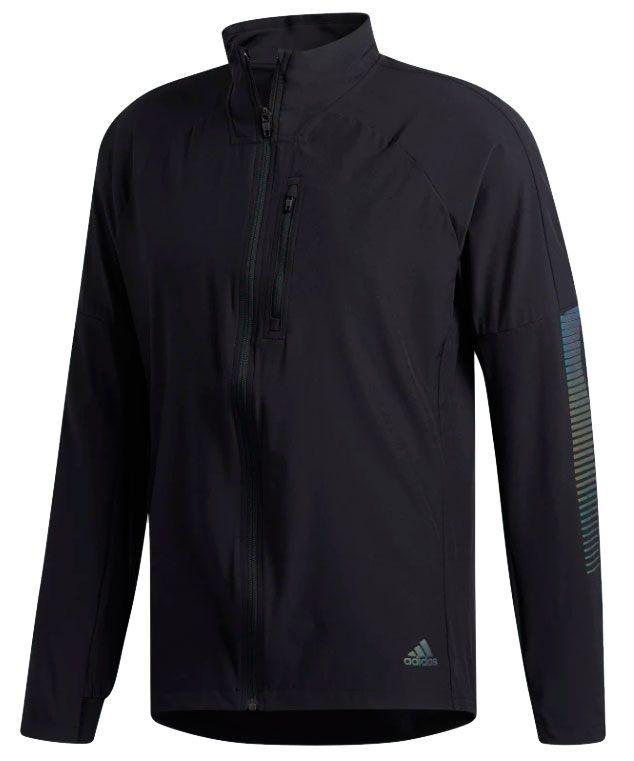 Image of   Adidas Rise Up Løbejakke Herre