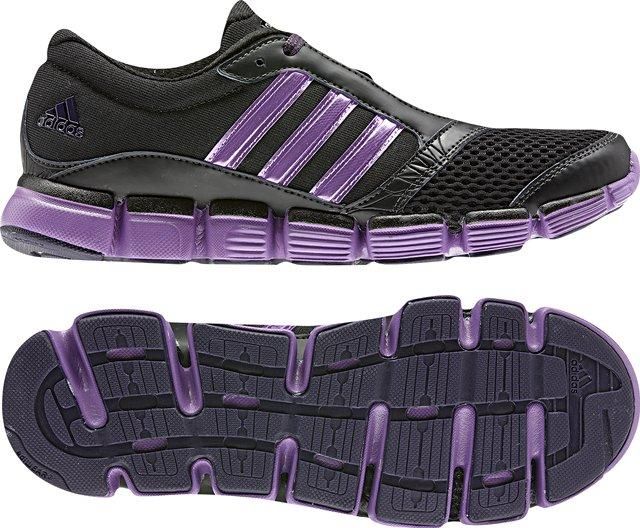 Adidas climacool chill woman