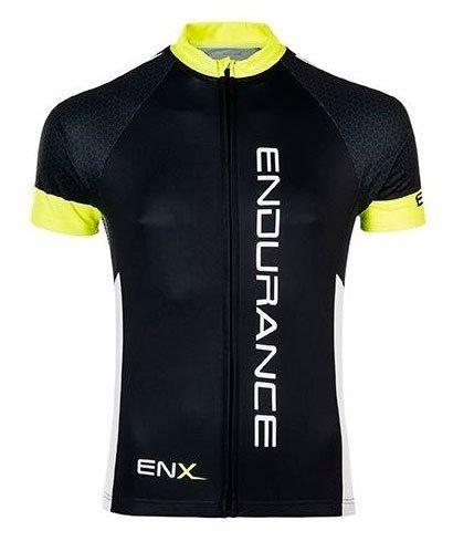 Endurance Boney Cykeltrøje Herre