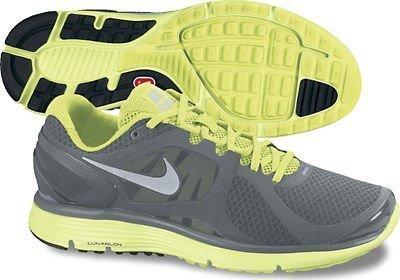 Nike Lunareclipse+ 2 Dame Løbesko