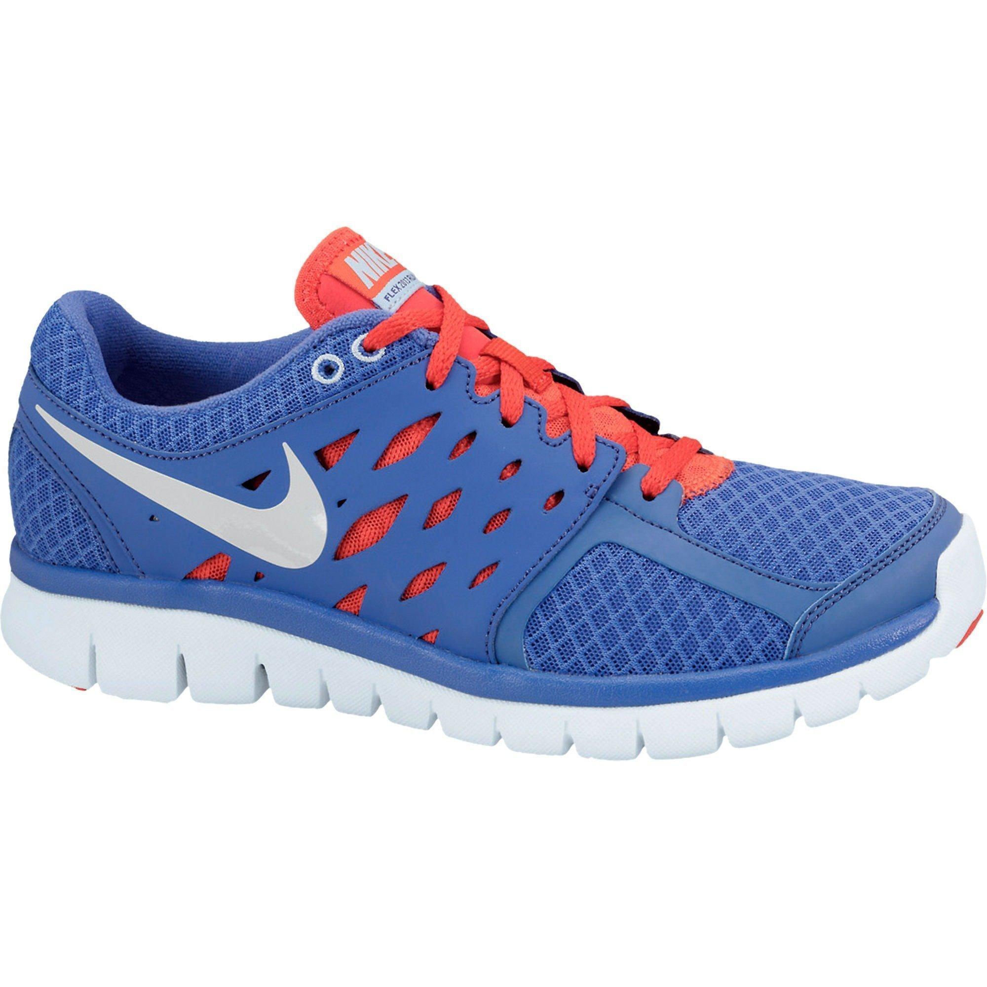 Billede af Nike Flex Run Woman