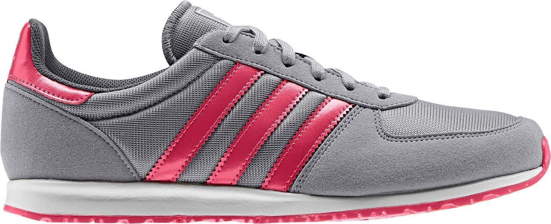 Adidas originals – Adidas adistar racer dame på billigsport24