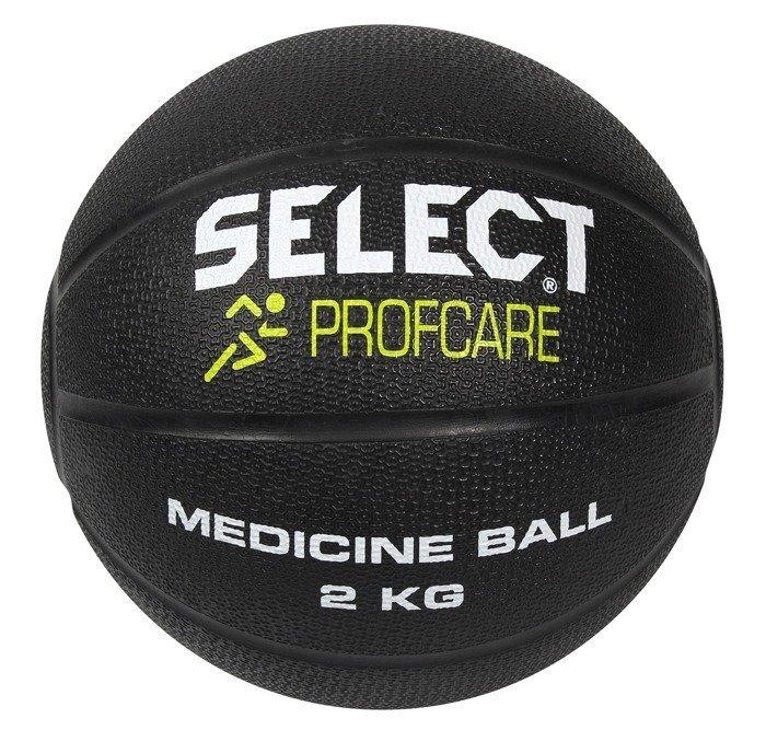 Select – Select medicinbold 4 kg fra billigsport24