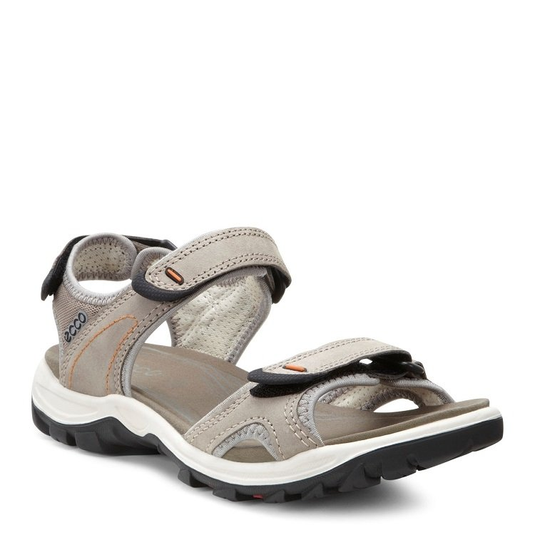 Ecco Offroad Lite Sandal Dame