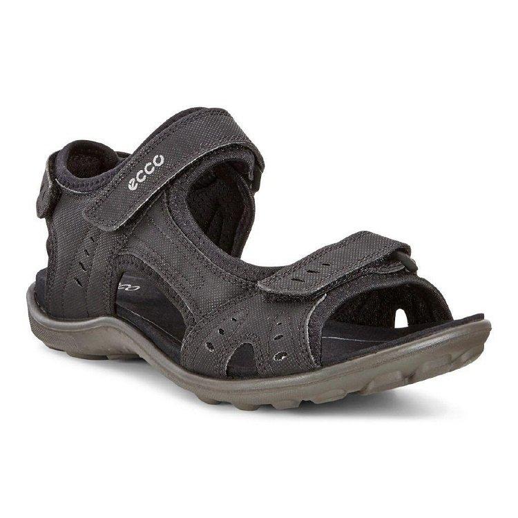 Ecco All Terraine Lite Sandal Dame