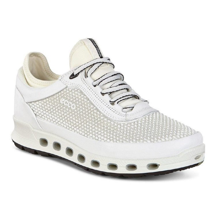 Ecco Cool 2.0 Sneakers Dame
