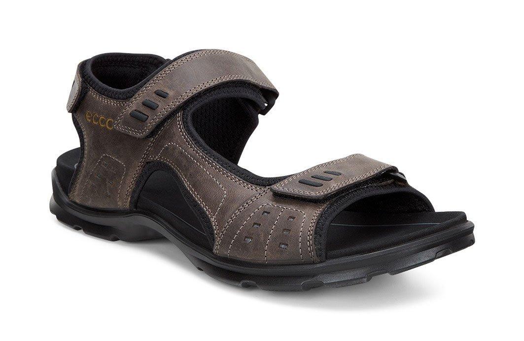 Ecco Utah Lite Sandal Herre