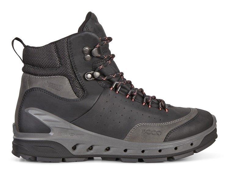 Ecco Biom Venture Gore Tex Damestøvler