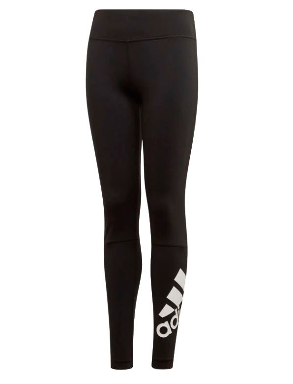 Image of   Adidas BTB Tights Børn