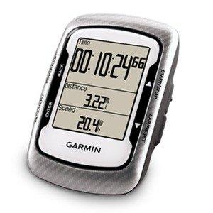 Garmin – Garmin edge 500 neutral på billigsport24