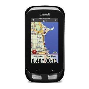 Garmin – Garmin edge 1000 på billigsport24