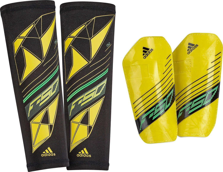 Adidas sport performance – Adidas f50 pro lite fra billigsport24