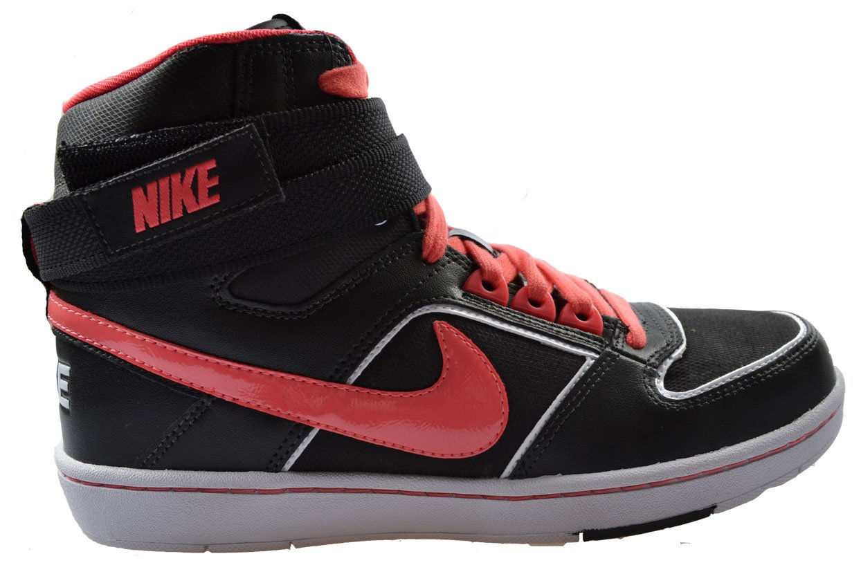 Billede af Nike Delta Lite Mid