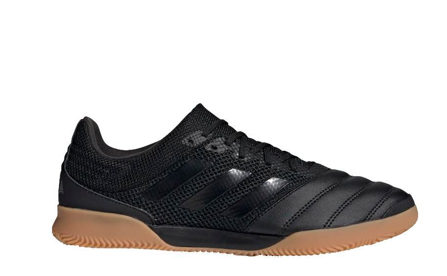 Image of   Adidas Copa 19.3 Indendørssko Herre