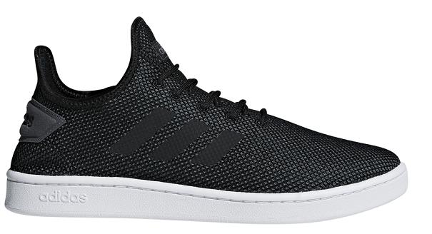 Image of   Adidas Court Adapt Sneakers Herre