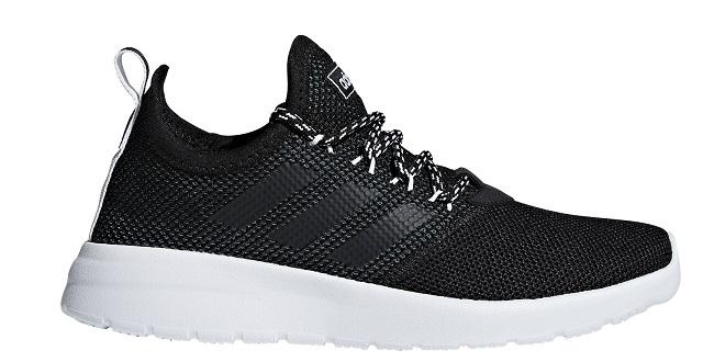 Image of   Adidas Lite Racer Reborn Sneakers Dame