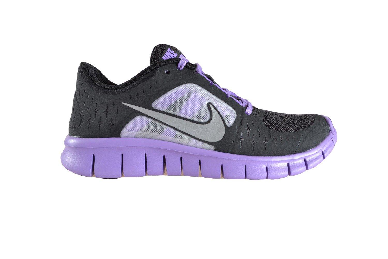 Billede af Nike Free Run 3 Børn