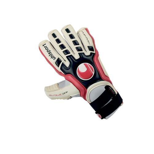 Uhlsport Fanghand Absolute Grip Advanced