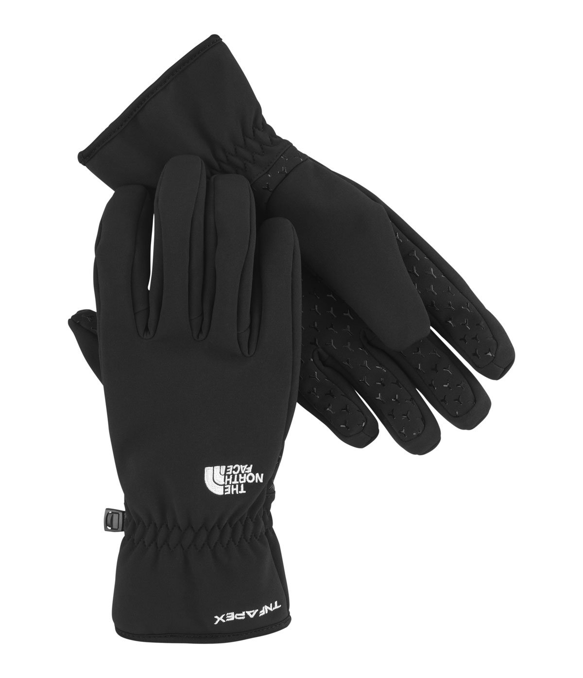 The north face – North face apex insulated herrehandske fra billigsport24