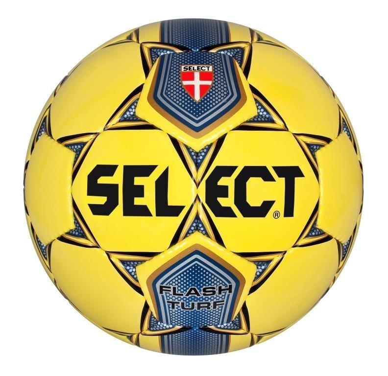 Billede af Select Flash Turf Fodbold - Str. 5