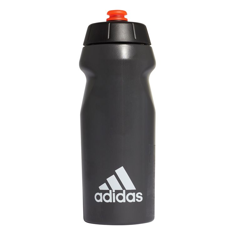 Image of   Adidas Performance 0,5 L Drikkedunk