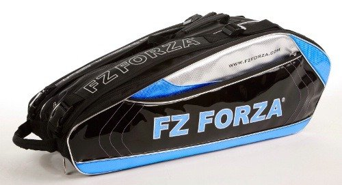 Forza Miami racket bag