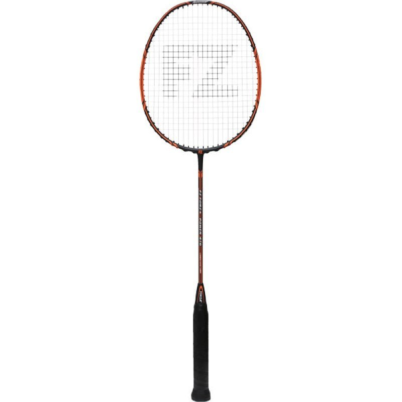 Forza Power 476 Badmintonketcher