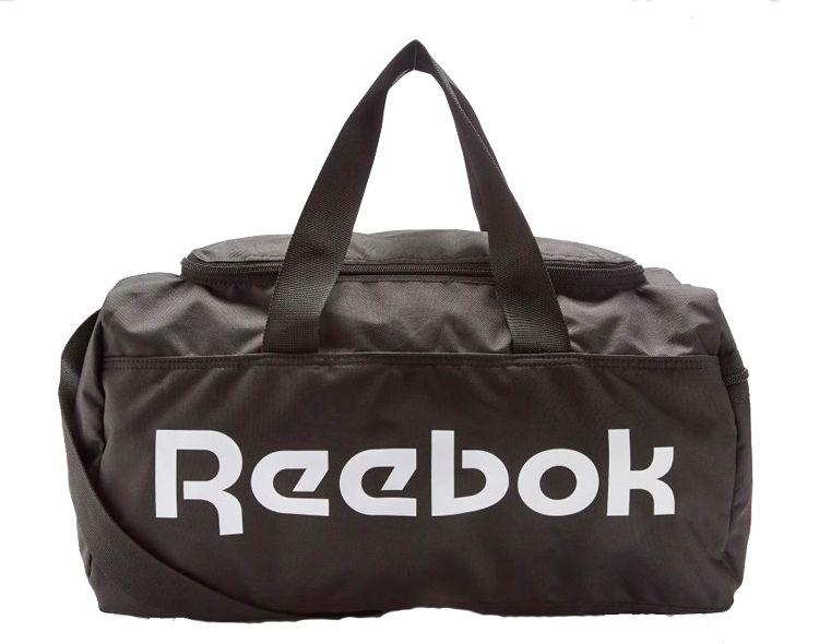Reebok Active Core Grip Sportstaske