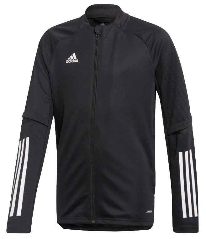 Image of   Adidas Condivo 20 Træningsjakke Børn