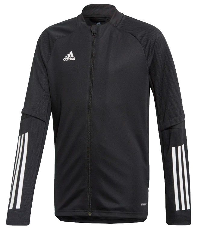 Adidas Condivo 20 Træningsjakke Børn thumbnail