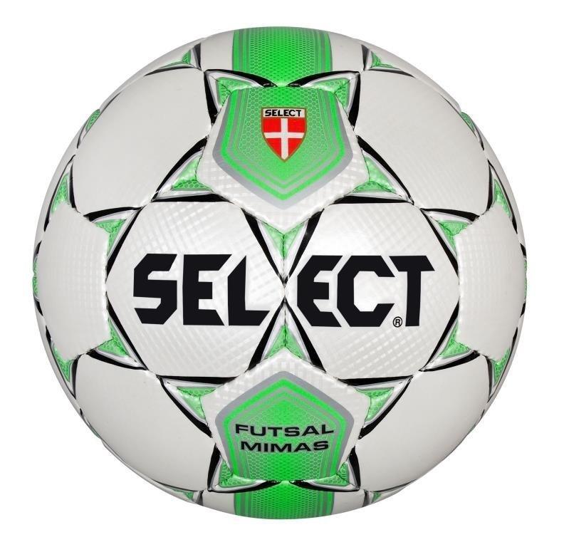 Billede af Select Futsal Mimas Fodbold