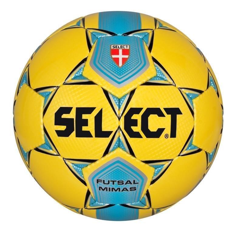 Image of   Select Futsal Mimas Fodbold