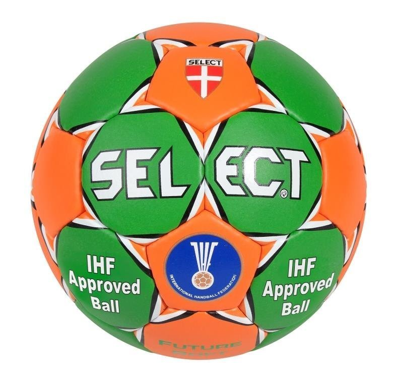 Select – Select future soft håndbold på billigsport24