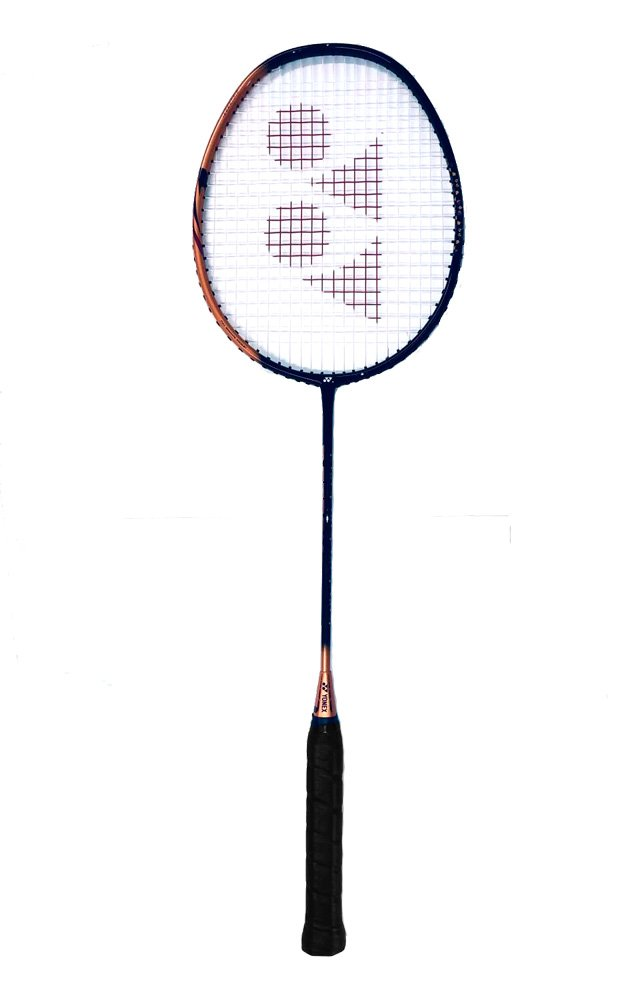 Yonex Astrox Smash Badmintonketcher thumbnail