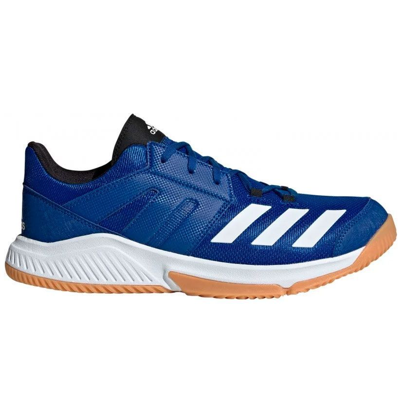 Image of   Adidas Essence Indendørssko Herre