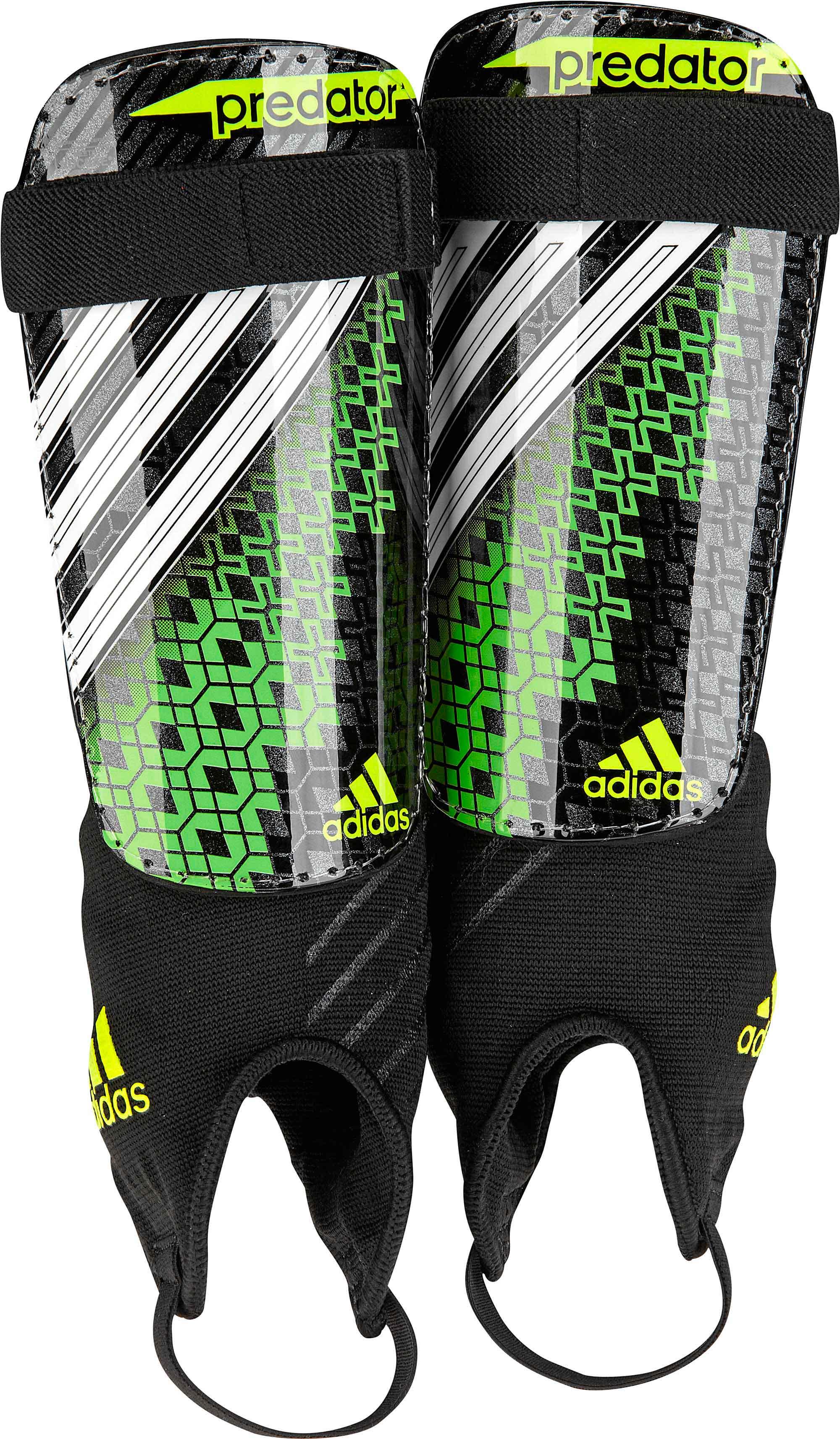 Adidas predator replique fra Adidas sport performance fra billigsport24