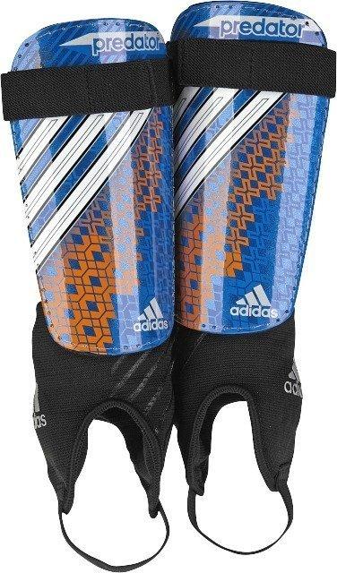 Adidas sport performance Adidas predator replique på billigsport24