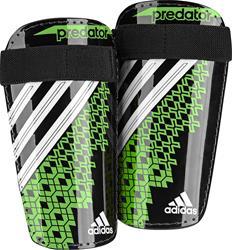 Adidas sport performance – Adidas predator lite på billigsport24