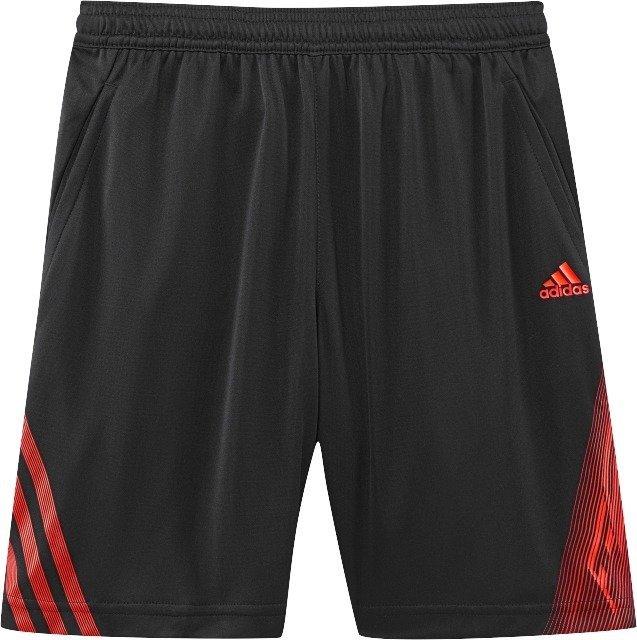 Billede af adidas F50 Shorts Junior