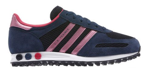 Adidas originals – Adidas la trainer woman på billigsport24